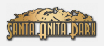 Santa Anita Park website