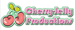 cherry-jelly