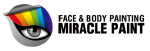 miracle_paint